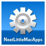 NeatLittleMacApps Logo