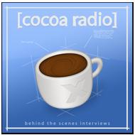 Cocoa Radio