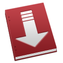 Evernote Importer Icon