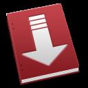 Evernote Importer Icon