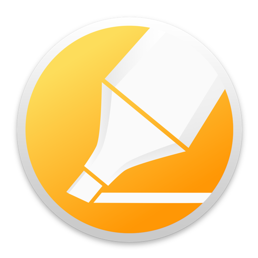 highlightsapp_icon
