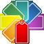 OpenMeta Logo